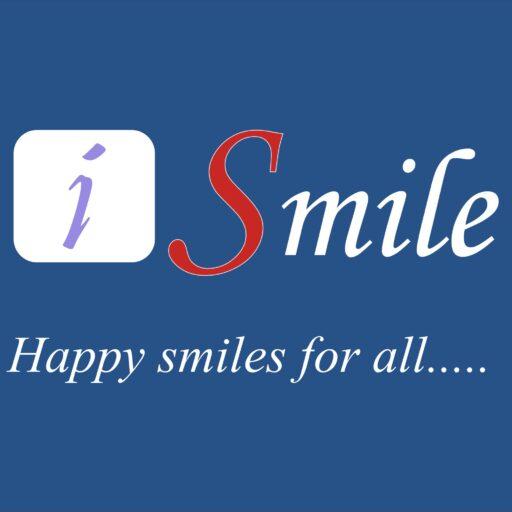 i-Smile Charitable Dental Clinic Gurgaon